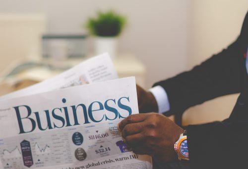 Los 10 mejores blogs de economía en español