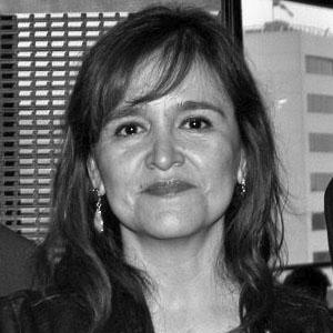 Carmen Julia Sepúlveda Ossa